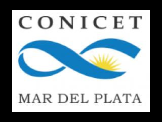 Proyecto del IIMyC Finalista del CONCURSO DE PLANES DE NEGOCIO DEL INSTITUTO BALSEIRO