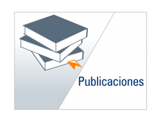 Resumen Publicaciones 2014